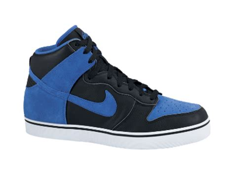 sick nike running shoes sick nike running shoes 28 images 63 sick basketball