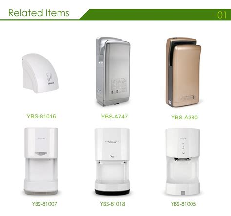 sanitary bathroom products sanitary ware bathroom accessories hand dryer bathroom