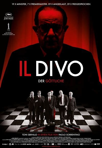 Biography Movie Watch Online | il divo 2008 biography movie watch online filmlinks4u is