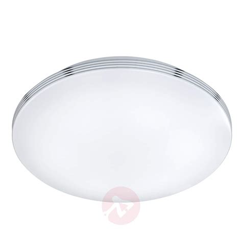 Why Led Bathroom Ceiling Lights Are Popular Warisan Lighting Why Led Bathroom Ceiling Lights Are Popular Warisan Lighting