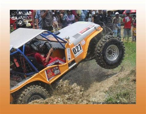 mobil jeep offroad offroad jeep landrover html autos post