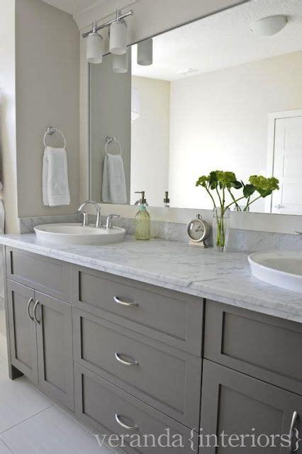 17 best ideas about grey bathroom vanity on pinterest vanity dark gray bathroom 1000 ideas about vanities on