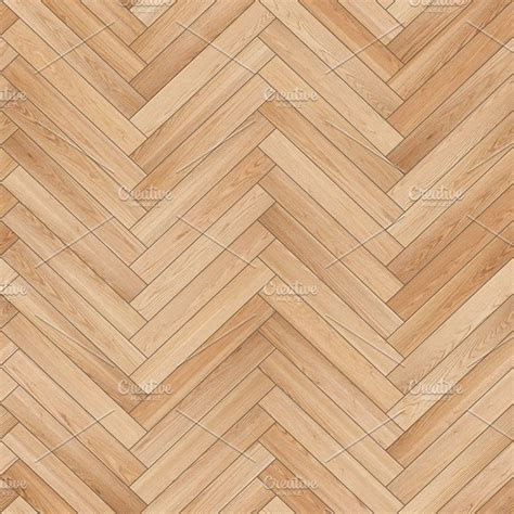 herringbone pattern wood texture seamless wood parquet texture herringbone sand color