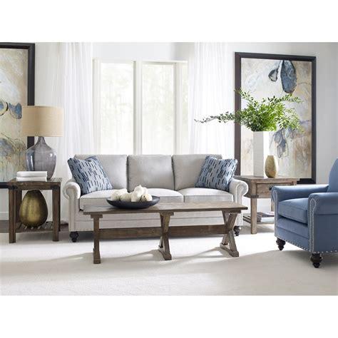 85 inch sectional sofa kincaid furniture studio select customizable 85 inch sofa