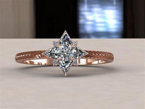 503331 gold moon sharp arrow 25 cute star ring ideas on pinterest pretty rings