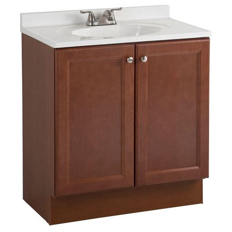 Fruitesborras Com 100 All In One Bathroom Vanity Images All In One Bathroom Vanities