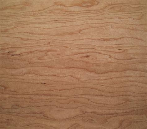 wood pattern scrapbook paper 9 best images of wood scrapbook paper printable free