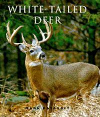 whitetail deer facts and strategies books tour the usa ohio on ohio cleveland ohio and