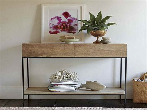 ikea entry table furniture modern ikea console table narrow entry table