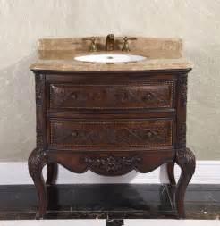 For bathrooms contemporary bathroom vanities antique vanities