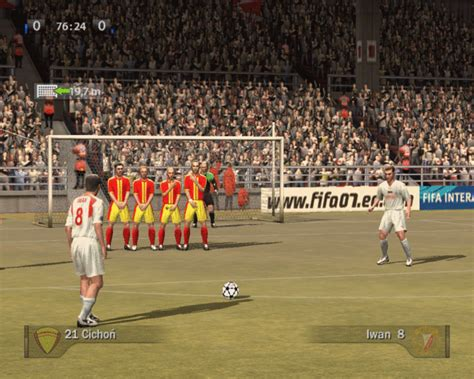 Switch Fifa 18 By Sky No Limit fifa 17 torrent pc free complete autos post