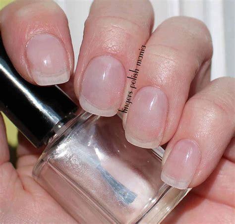 nexgen nail powder colors nexgen nail powder colors nail helper
