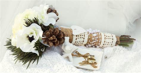 fiori per 50 anni di matrimonio fiori per 50 anni di matrimonio meeting hub