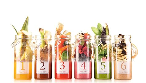 what s the difference between a detox and a cleanse marilyn mckenna it matters