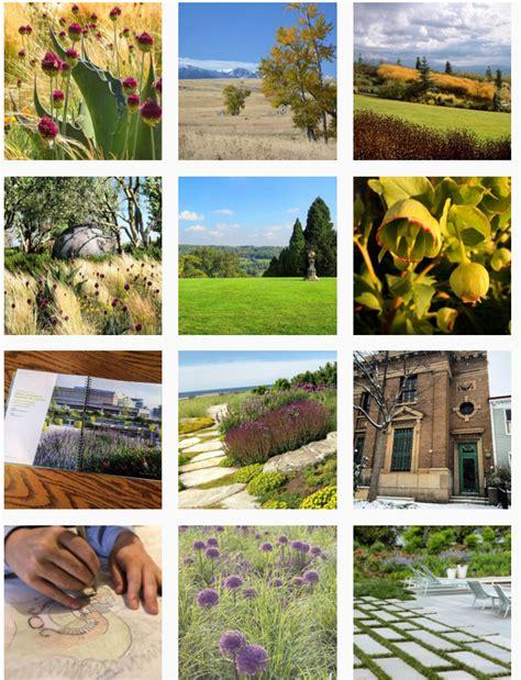 instagram layout landscape follow ovs on instagram design innovation stewardship