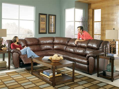 Sectional Sofas Okc Sectional Sofa Design Sofas Okc
