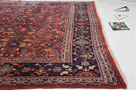 10 X 12 Rugs by Mahal Square Rug 10 X 12