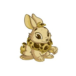 help with painting my cybunny customization nc mall chat the daily neopets forum