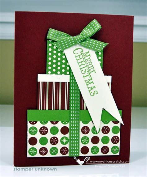 40 funny christmas card ideas 40 funny christmas card ideas