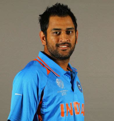 biography of dhoni mahendra singh dhoni latest news photos biography stats
