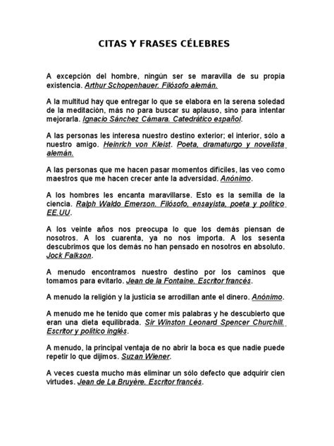 tabarnia la historia no perdona mitos edition books citas y frases c 201 lebres nbc voltaire