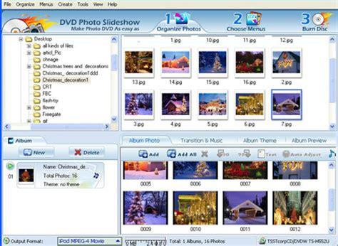 best creator app best creator software app free slideshow