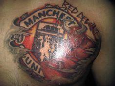 tattoo prices manchester manchester united red devil tattoo design tattoo ideas