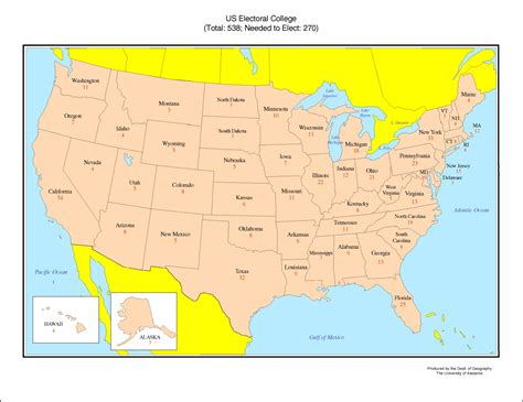 interactive map of southeast us interactive map of southeastern united states 28 images