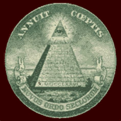 chi sono gli illuministi controllo delle masse ecco come lavorano gli illuminati