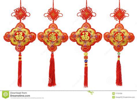 traditional ornaments traditional ornaments royalty free stock photo