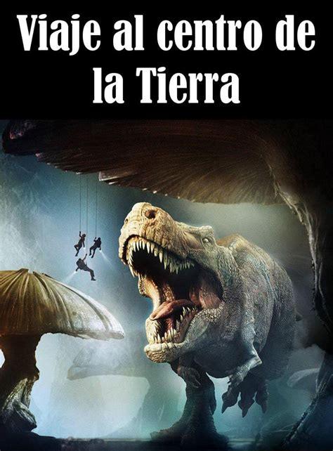 libro spanish novels viaje al libro del hara el viaje al centro del ser boraxs org viaje al centro de la tierra verne p 1