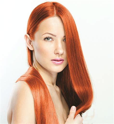 penny lookedbetterwith long hair formula how to shiny penny by jks international modern