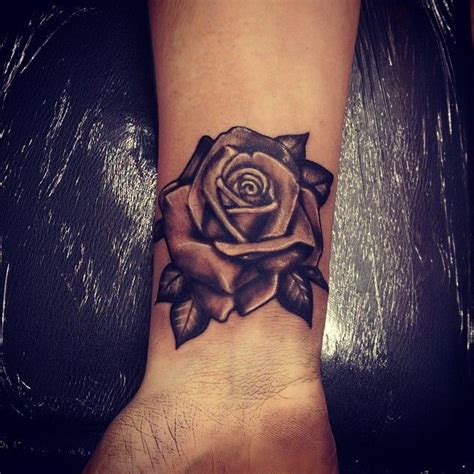 rose tattoo one of the boys pin by shelovesairjordan on tattoos tattoos