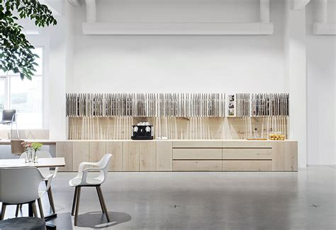 Home Design Interior Space Planning Tool Vitra Workspace Pernilla Ohrstedt Studio