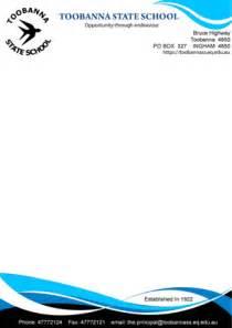 Business Letterhead Footer Modern Feminine Letterhead Design Design For Toobanna