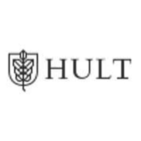 Hult Mba Employment Report by Hult International Business School Employee Benefits And