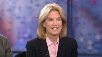 Fox news anchors obama threatens fox news reporter s career