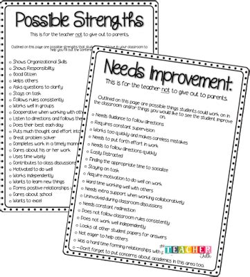list of weaknesses a person strength essential but strengths and
