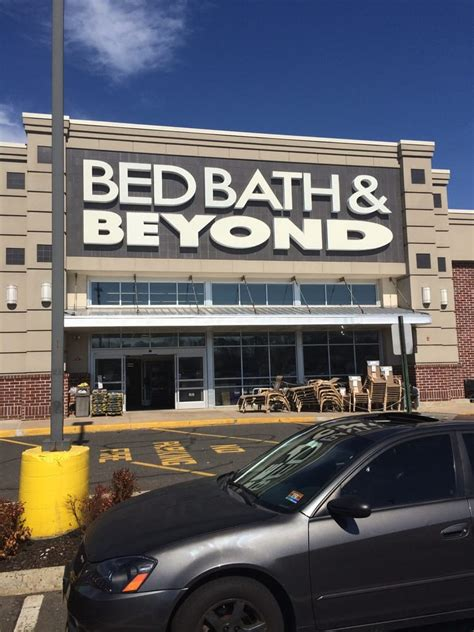 bed bath and beyond locations nj bed bath beyond home garden 4075 us highway 9