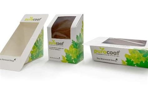 Alcatel Launches Environment Friendly Packaging by Packaging Innovations 2018 Sherwood Launches
