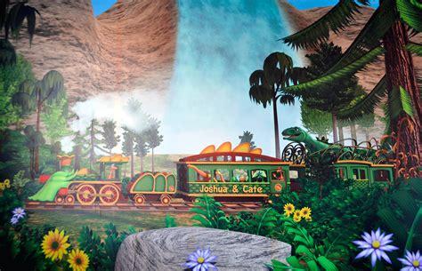 dinosaur train wallpaper gallery
