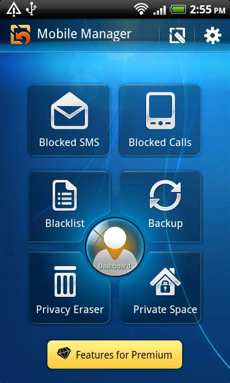 call blocker app for android free call blocker free app android freeware