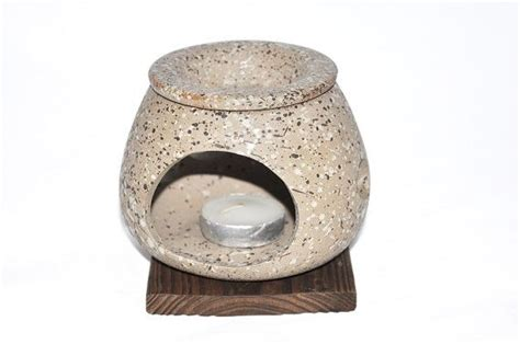 stock ladari in stock japanese style pottery ceramic fragrances