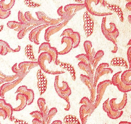 jacquard pattern definition evolution