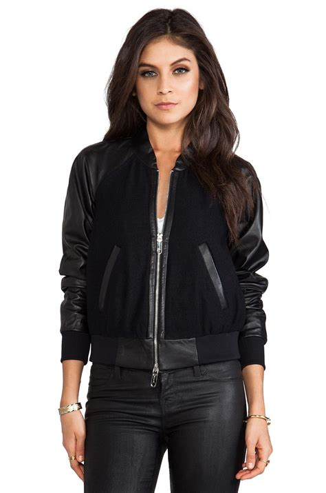 jacket for bomber jackets jackets