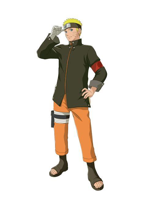 Nuevas Imagenes De Naruto The Last | nuevas im 225 genes de los personajes de the last naruto the