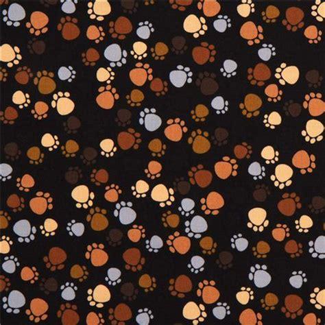 wallpaper printing download cat paw print wallpaper gallery