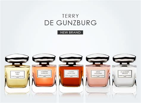 by terry make up skincare womens perfume terry de gunzburg s new fragrance collection escentual s