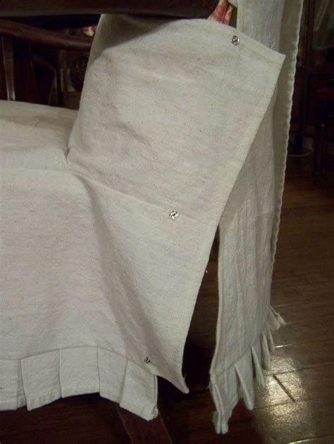 best drop cloths for slipcovers 239 best images about slipcovers on pinterest upholstery