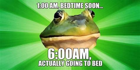 Bachelor Frog Memes - bachelor frog meme memes